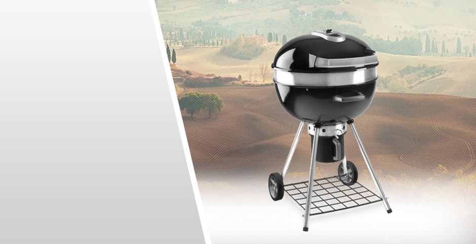 Napoleon Holzkohlegrill Charcoal Rodeo Professional Leg : Napoleon charcoal grill pro k leg from mississauga home comfort