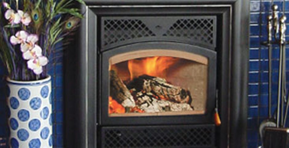 rsf topaz wood fireplace from mississauga home comfort mhc home rh mhchomecomfort com