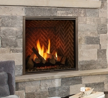 Products Gas Fireplaces Direct Vent Gas Fireplace Mississauga Home Comfort