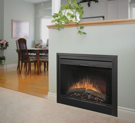 Gas Fireplace Insert Direct Vent Fireplace Vent Free Gas