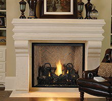 Brands Astria Lennox Fireplaces Lennox Astria Gas Fireplaces Mississauga Home Comfort
