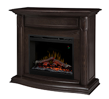 Products Electric Fireplaces Dimplex Electric